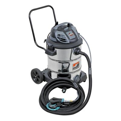 Dynabrade Product 10051 - Mini Raptor Vac, Standard Pack, Mobile